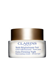 Clarins Extra-Firm Night Cream All Skin