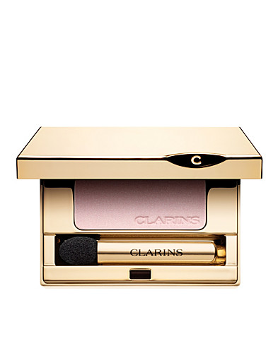 MAKE UP - CLARINS / OMBRE MINERAL EYESHADOW - NELLY.COM