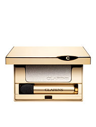 Clarins Ombre Mineral Eyeshadow
