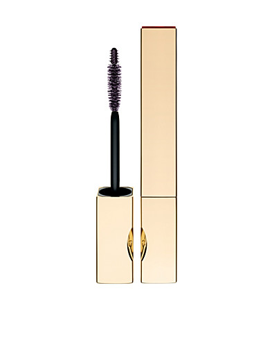 MAKEUP - CLARINS / INSTANT DEFINITION MASCARA - NELLY.COM