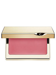 Clarins Multi-Blush Creme
