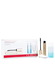 Clarins Make Up Value Pack