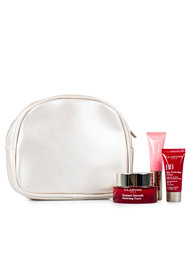 Clarins Instant Smooth Essentials Value Pack