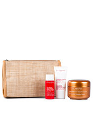 Clarins No-Sun Value Pack