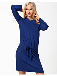 Cacharel Marbella Dress