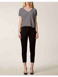 Cacharel Maren Trousers