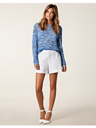 Cacharel Rabelle Shorts