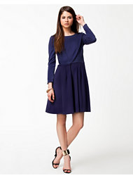 Cacharel Thelise Dress
