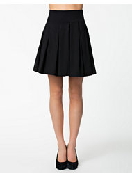 Cacharel Geri Skirt