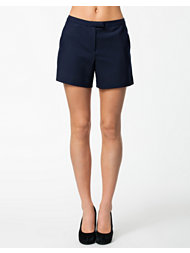 Cacharel Georgina Shorts