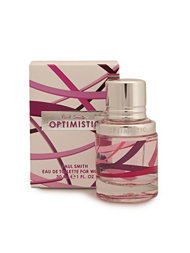 Paul Smith Perfume Optimistic Women Edt 30ml