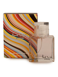 Paul Smith Perfume Extreme for Woman EdT 50ml