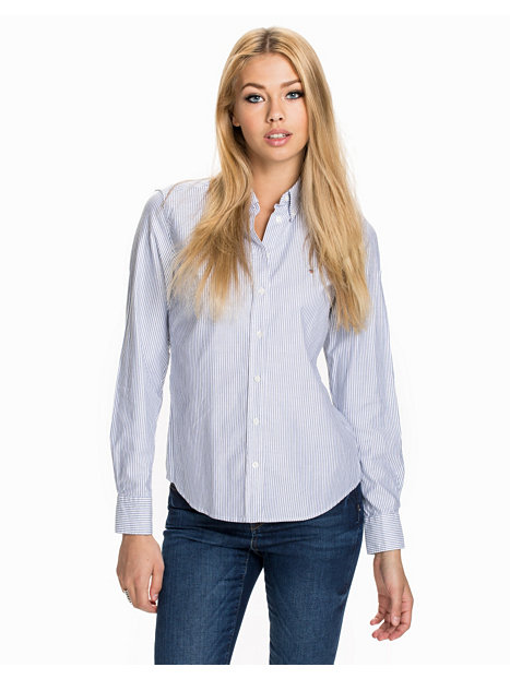 Cool Brave|Online Clothing Store|Mens U0026 Womens Fashion|His Clothing - Button Down Oxford Shirt