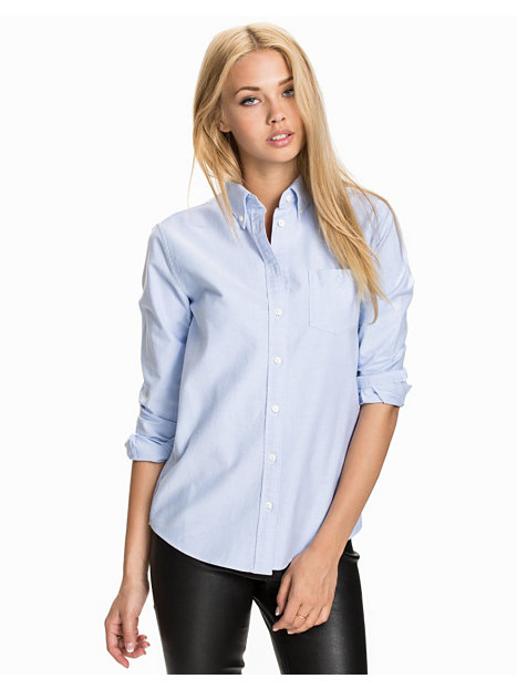 Original 12 Best Meaneor Dress Images On Pinterest | Short Sleeves Woman Clothing And Half Sleeves