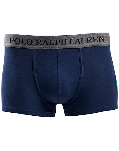 BRIEFS/BOXERS - RALPH LAUREN / POUCH TRUNK - NELLY.COM