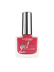 Deborah Gel Effect Nail Polish