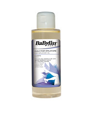 BaByliss After Treatment Oil