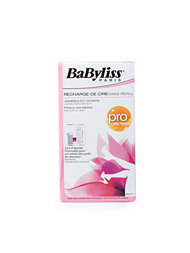 BaByliss Wax Refill Sensitive Skin 50ml