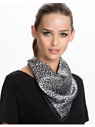 NLY Accessories Satin Scarf