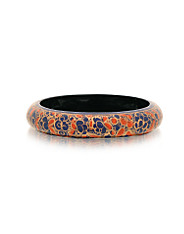 Nelly Accessories - Hand Paint Bangle
