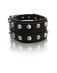 Nelly Accessories - Bracelet 601