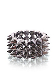 Nelly Accessories - Bracelet 603