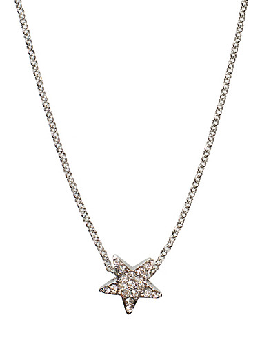 JEWELLERY - NLY ACCESSORIES / LA STELLA NECKLACE - NELLY.COM