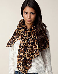 Nelly Accessories - Rebecka Scarf
