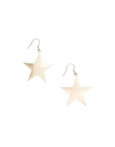 JEWELLERY - NLY ACCESSORIES / STARLY EARRINGS - NELLY.COM