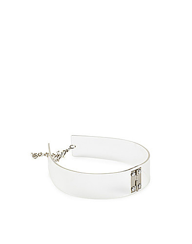 SMYCKEN - NLY ACCESSORIES / THE IVANIA CARPIO BRACELET - NELLY.COM