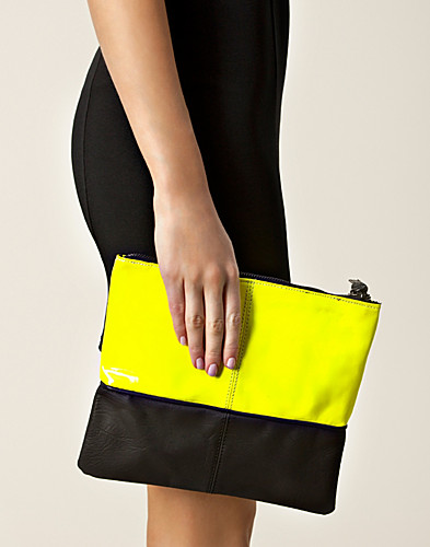 BAGS - NLY ACCESSORIES / SIMONE CLUTCH - NELLY.COM