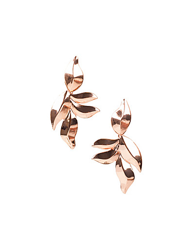 SMYCKEN - NLY ACCESSORIES / DRIM EARRINGS - NELLY.COM