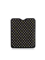 NLY Accessories Lorena Ipad Case