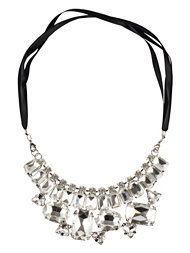 NLY Accessories Ellinore Necklace
