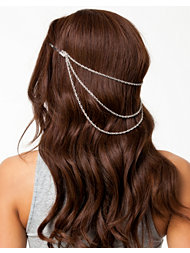 NLY Accessories Heidi Hair Jewelry