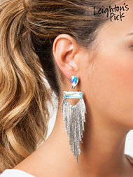 NLY Accessories Marley Earrings