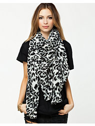 NLY Accessories Leo Scarf