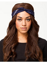 NLY Accessories Bandanas