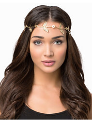 NLY Accessories Hair Accessories