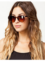 NLY Accessories Retro Sunglasses