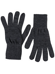 NLY Accessories Magic Gloves