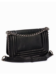 NLY Accessories Chain Bag