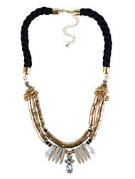 NLY Accessories Necklace