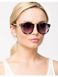 NLY Accessories Flower Sunglasses