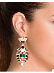 NLY Accessories Statement Earrings