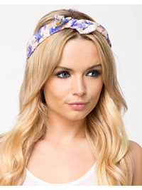 Accessoarer övrigt, Headband, NLY Accessories - NELLY.COM