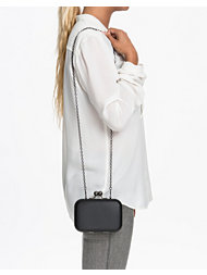 NLY Accessories Clutch