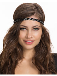 NLY Accessories Headband