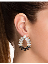 NLY Accessories Earring