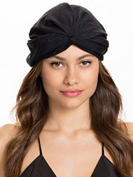 NLY Accessories Turban